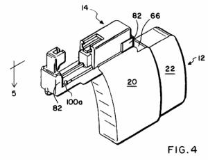 https://patents.google.com/patent/US5792170?oq=Studex