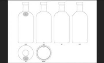 "<span class=""entry-title-primary"">רישום סימן מסחר תלת ממדי ביחס לבקבוק ודקה</span> <span class=""entry-subtitle"">The Absolut Company Aktiebolag - בקשה לרישום סימן מסחר 238633</span>"