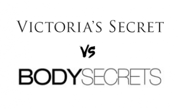 "<span class=""entry-title-primary"">ויקטוריה סיקרט התנגדה לרישום הסימן BODYSECRETS ונכשלה</span> <span class=""entry-subtitle"">T-810/19 Victoria's Secret Stores Brand Management, Inc. v European Union Intellectual Property Office (14.7.2021)</span>"