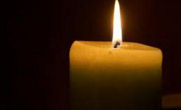 "<span class=""entry-title-primary"">Unjust Enrichment-Copying an Unregistered Solar Memorial 'Candle'</span> <span class=""entry-subtitle"">District Court of Tel Aviv, Ilan Chanina v. Yevu VeYistu Rechovot Ltd. 36177-01-11</span>"