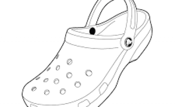 "<span class=""entry-title-primary"">סימני מסחר תלת מימדיים על נעלי Crocs</span> <span class=""entry-subtitle"">בקשה לרישום סימני מסחר מספר 212302, ו- 212303 (סימני מסחר תלת מימדיים)</span>"