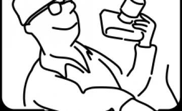 "<span class=""entry-title-primary"">זכויות יוצרים בצילום עיתונאי</span> <span class=""entry-subtitle"">שמואל רחמני נ' חברת החדשות הישראלית בע""מ (תא (י-ם) 7036/09)</span>"