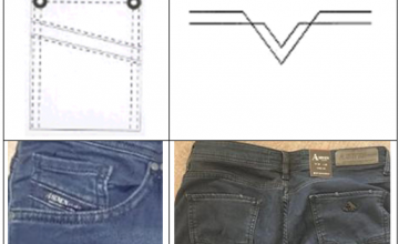 "<span class=""entry-title-primary"">Diesel – הפרת סימן מסחר במכנסי ג'ינס (סעד זמני)</span> <span class=""entry-subtitle"">תא (מרכז) 721-11-18 diesel spa נ' איי סבאן ג'ינס בע""מ (פורסם בנבו, 22.11.2018)</span>"