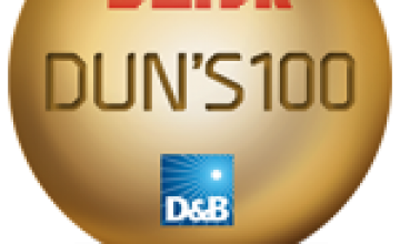 DUNS100 2018 – Intellectual Property