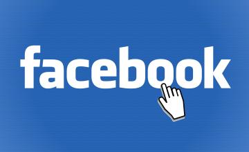 """<span class=""""entry-title-primary"""">השעיית חשבונות פייסבוק ואינסטגרם בשל הפרת זכויות קניין רוחני</span> <span class=""""entry-subtitle"""">ת.א. (מחוזי ת""""א) 63470-05-19 דיאנה זוהר נ' facebook inc (פורסם בנבו, 23.8.2021)</span>"""