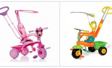 "<span class=""entry-title-primary"">תביעה בגין הפרת מדגם בתלת אופן לילדים</span> <span class=""entry-subtitle"">Smart Trike נ' אנונימה סחר (ת.א. 1616-70-61)</span>"