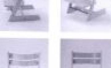 "<span class=""entry-title-primary"">בקשה לרישום סימן מסחר תלת מימדי בצורת כיסא</span> <span class=""entry-subtitle"">STOKKE (בקשה לרישום סימן מסחר מספר 170443)</span>"