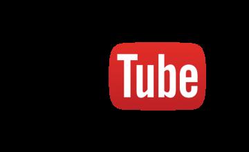 "<span class=""entry-title-primary"">ל-Youtube אין אחריות לתוכן מפר זכויות יוצרים</span> <span class=""entry-subtitle"">C-682/18 Frank Peterson v. Google LLC (22.6.2021)</span>"