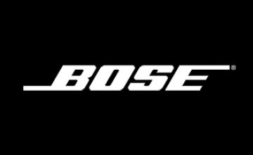 "<span class=""entry-title-primary"">Bose & Beats Dispute over Headphone Patents</span> <span class=""entry-subtitle"">Beats and Pieces, Counterfeit of a Counterfeit</span>"