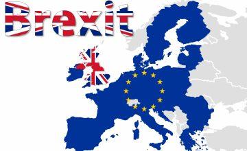 "<span class=""entry-title-primary"">הגנת קניין רוחני לאחר הברקזיט</span> <span class=""entry-subtitle"">The EU-UK Trade and Cooperation Agreement</span>"