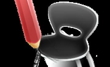 "<span class=""entry-title-primary"">כיצד לרשום מדגם ולהגן על עיצוב</span> <span class=""entry-subtitle"">מדגם רשום או עיצוב רשום - הגנה על עיצוב תעשייתי</span>"