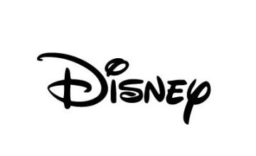 "<span class=""entry-title-primary"">Disney v. Deadmau5 Trademark Infringement</span> <span class=""entry-subtitle"">Disney might Kill Deadmau5</span>"