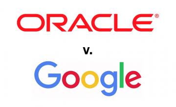 """<span class=""""entry-title-primary"""">Google v. Oracle – העתקה מותרת של קוד תכנה (שימוש הוגן)</span> <span class=""""entry-subtitle"""">Google LLC v. Oracle Am., Inc., No. 18-956 (U.S. Apr. 5, 2021)</span>"""