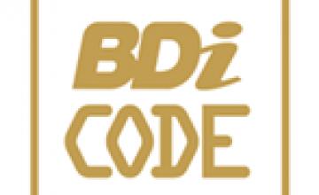 "<span class=""entry-title-primary"">דירוג BDI לשנת 2018 לתחום הקניין הרוחני</span> <span class=""entry-subtitle"">משרד 'דרורי - וירז'נסקי - אורלנד' נבחר בידי מדריך הדירוג BDI כאחד ממשרדי עורכי הדין הבוטיק המובילים והבולטים בישראל בתחום הקניין הרוחני.</span>"