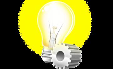"<span class=""entry-title-primary"">אסטרטגיית קניין רוחני לסטארט-אפים</span> <span class=""entry-subtitle"">בעידן של חדשנות בלתי פוסקת, הקניין הרוחני של מיזם הוא נכס אדיר שיש להגן עליו</span>"